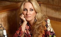 Le ann Womack
